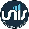 UNIS union des syndicats de l'immobilier
